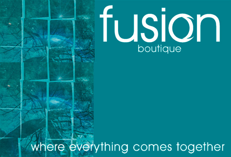 Fusion Boutique