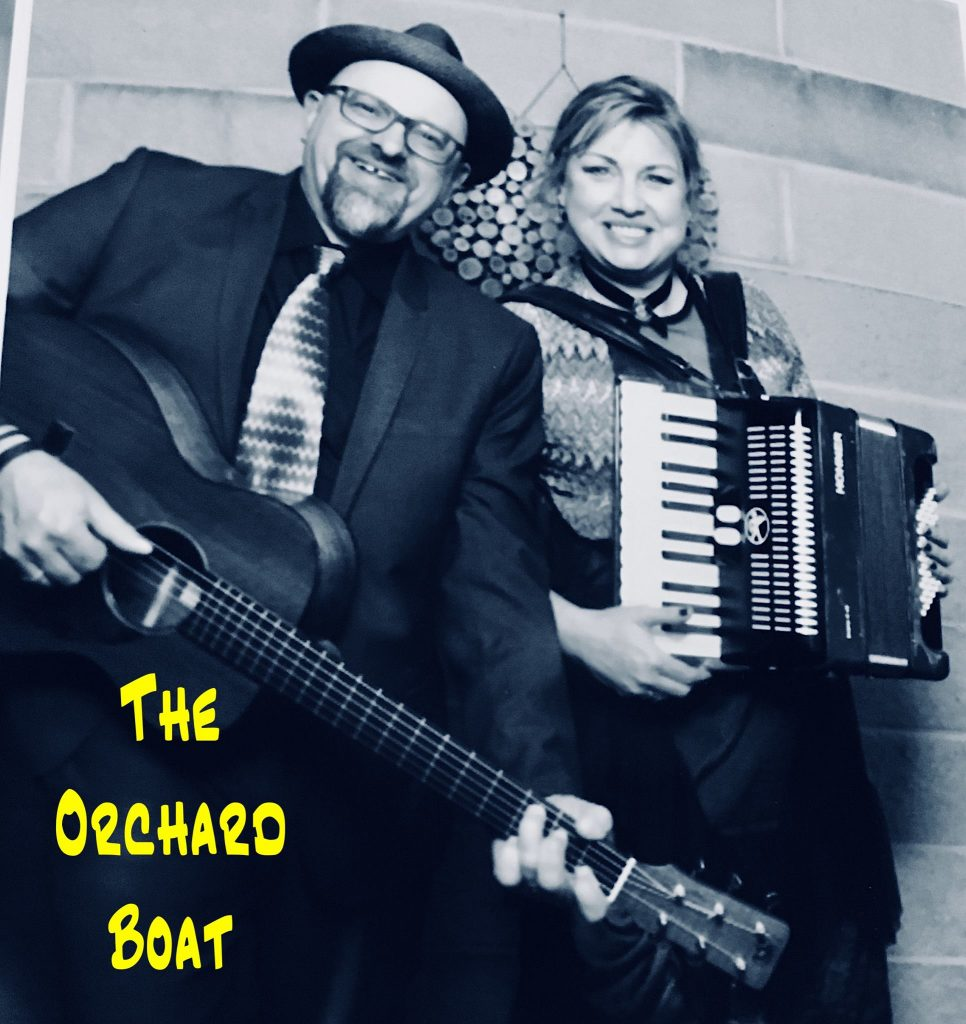 The Orchard Boat 03