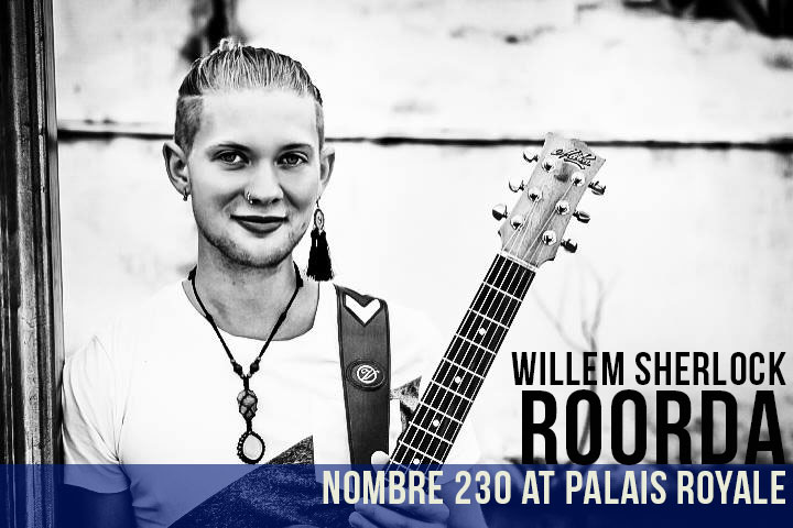 Willem-Sherlock-Roorda--Nombre-230-at-Palais-Royale