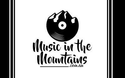 Music in the Mountrains