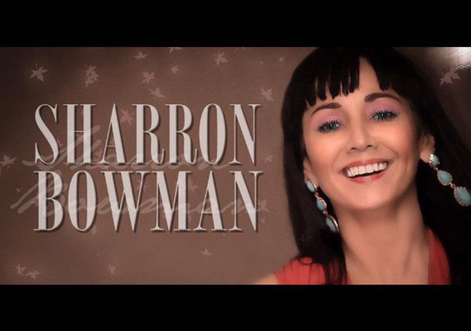 Sharron Bowman   Club Lithgow – Lithgow City Bowling Club