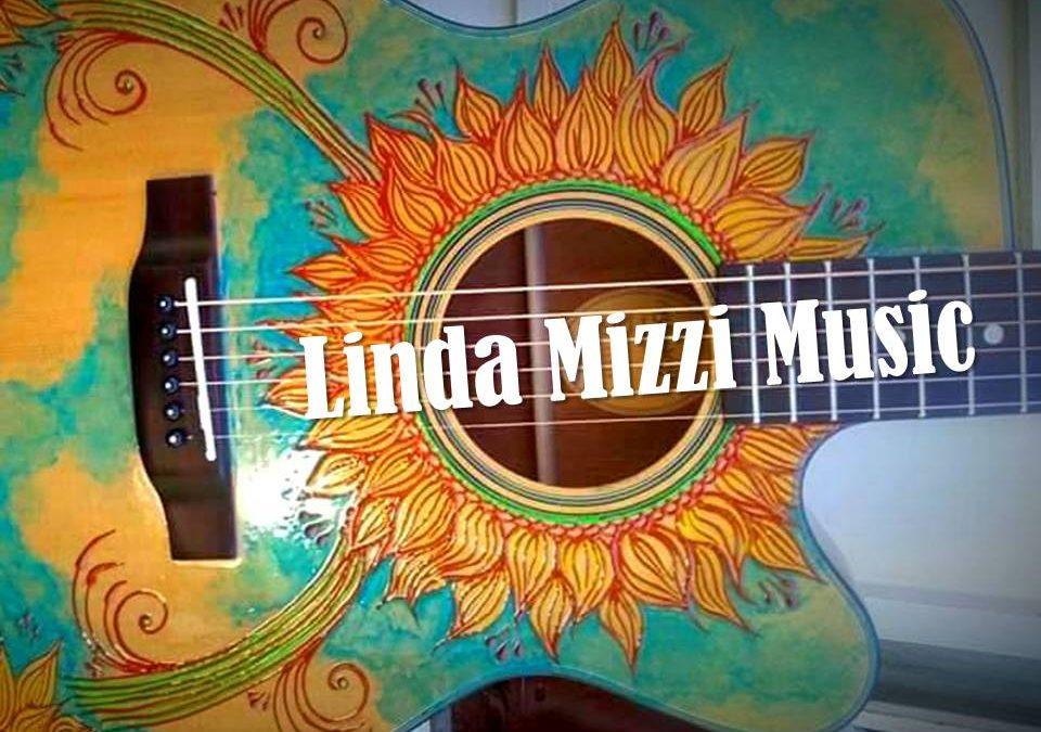 Linda Mizzi Duo   Bootleggerbar