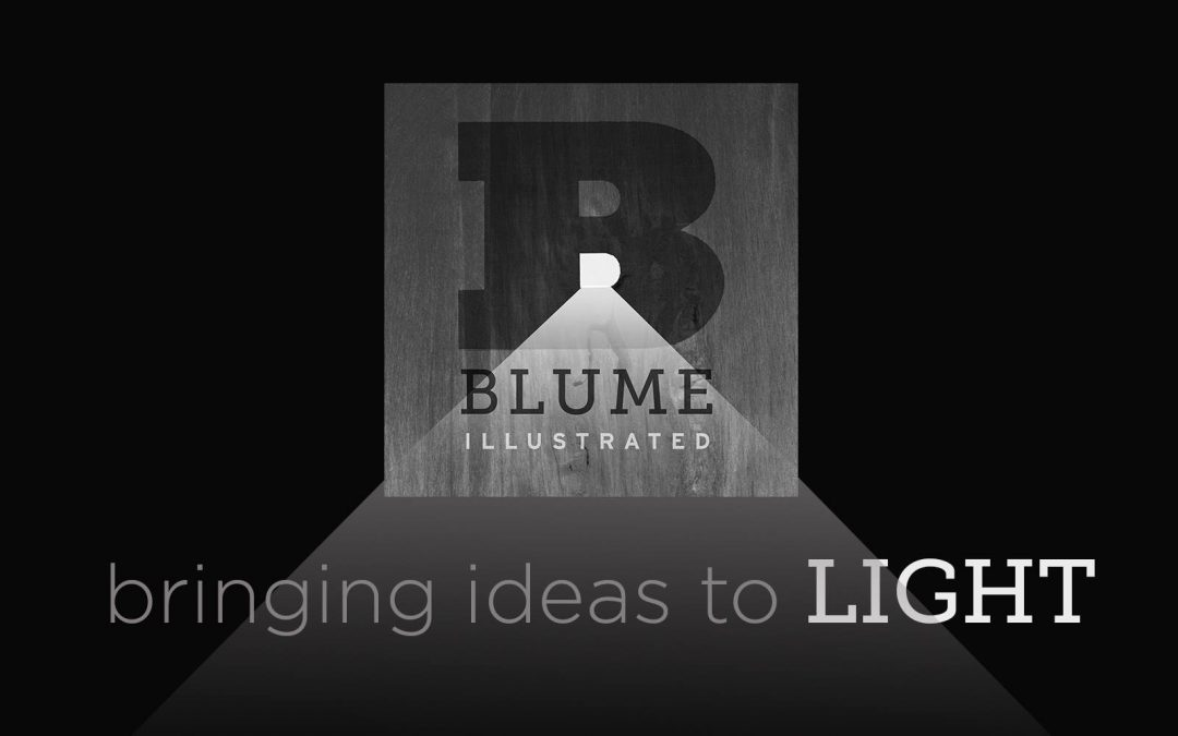 Blume Illustrated Issue 4 Launch | Blue Mountains Cultural Centre