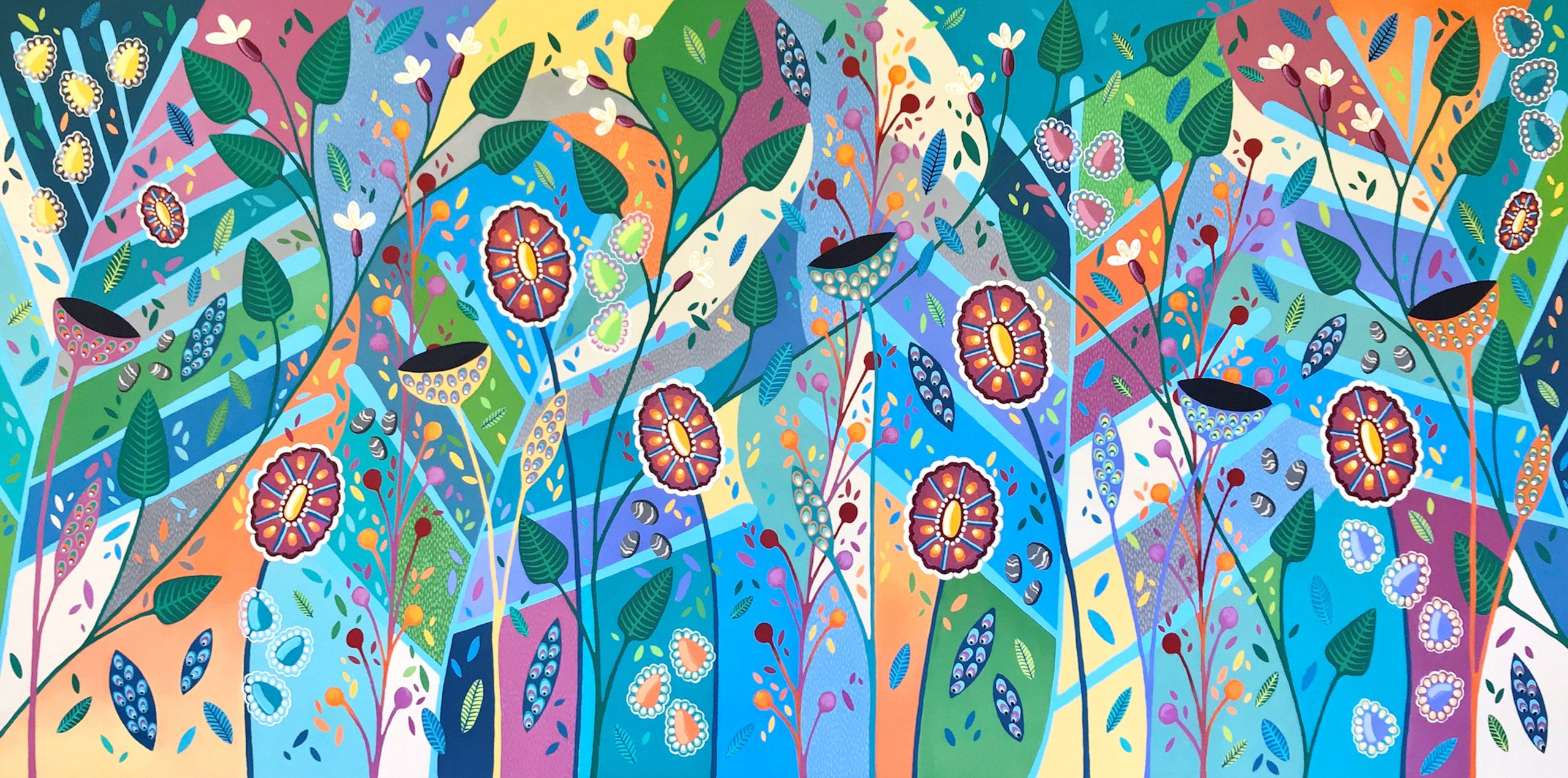 Blooming-Marvelous-by-Lisa-Frances-Judd-web-1