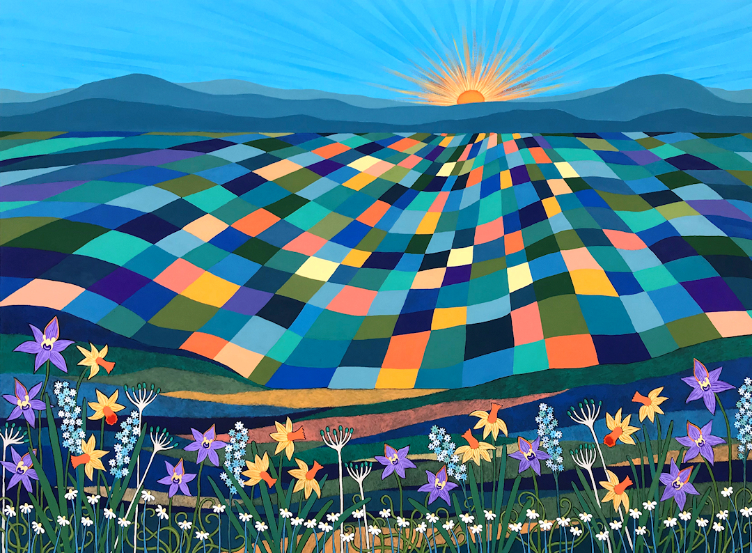 Bright-Sun-Shiny-Day-by-Lisa-Frances-Judd-72dpi