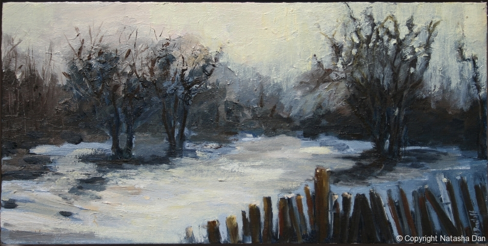Early-Morning-Hill-End-oil-50x25-cm