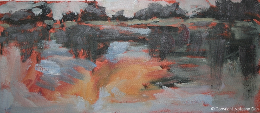 Kings-Billabong-1-oil-33x14-cm