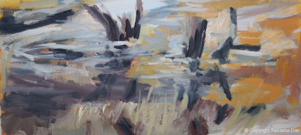 Kings-Billabong-2-oil-33x14-cm