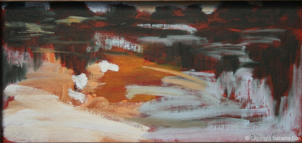 Kings-Billabong-3-oil-37x17-cm