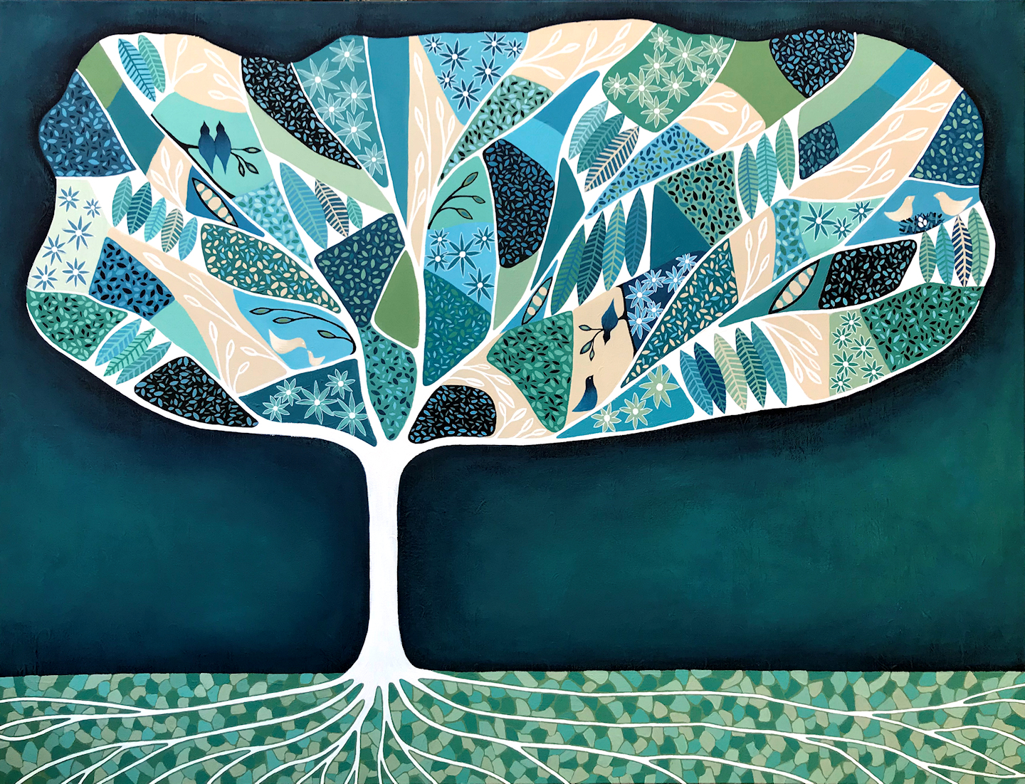 Once-Upon-A-Tree-by-Lisa-Frances-Judd72dpi