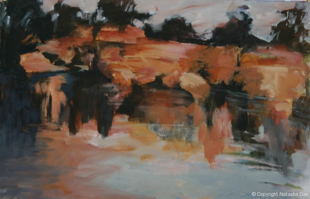 Red-Cliffs-oil-53x36-cm