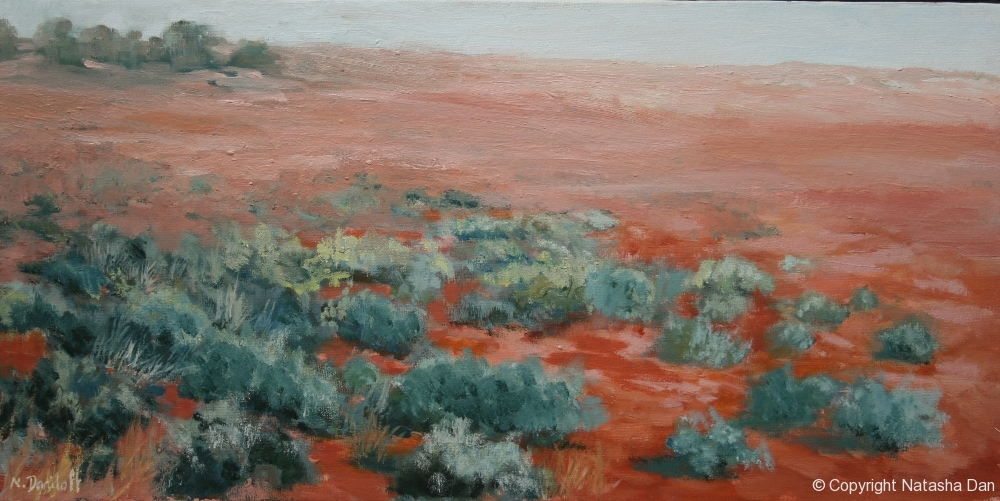 Salt-Bush-Mungo-oil-50x25-cm