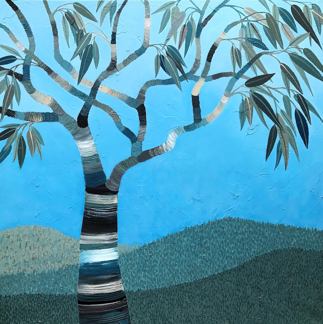 The-Majestic-Angophra-Tree-by-Lisa-Frances-Judd-web