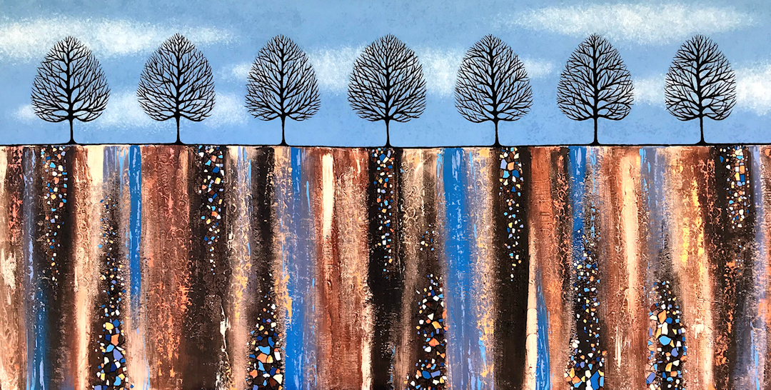 Trees-Of-Winter-by-Lisa-Frances-Judd-web72