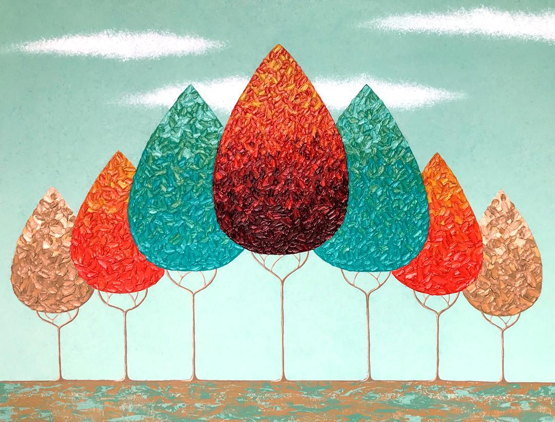 Tuscan-Trees-by-Lisa-Frances-Judd-web-v.2